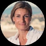 Nathalie Bunn
