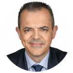Philippe Riboton